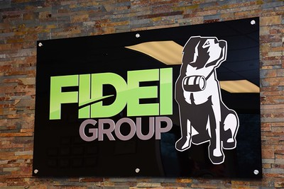 Fidei Group