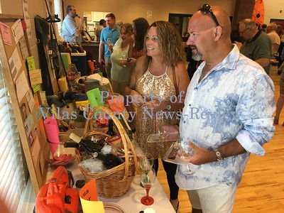 Rotary Wine, Craft Beer and Cheese Tasting