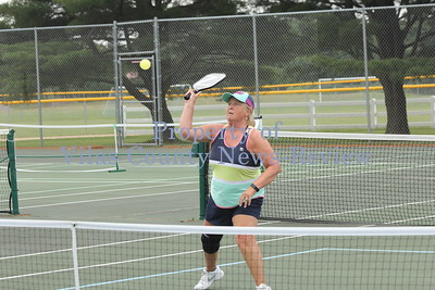 Three Lakes Pickleball Tournament