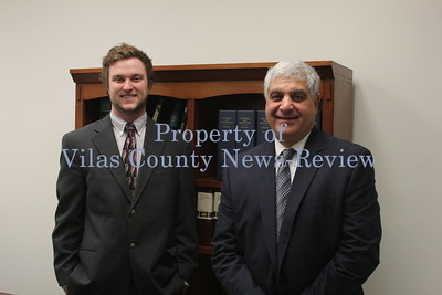 Moustakis & Mettelka Attorneys at Law