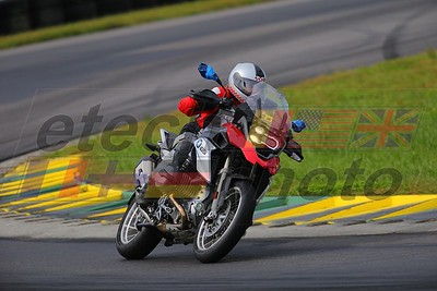 Digital Photos/Event Photo Packages/Glossy Prints/Coffee MugsHigh Resolution JPEG (1st Image) $30.00 USDHigh Resolution JPEG (Additional Images) $15.00 USDOne Day Event Photo Package (1 Rider/Driver-Download or Mail CD) $98.00 USDTwo Day Event Photo Package (1 Rider/Driver-Download or Mail CD) $148.00 USD8.5 x 11 Glossy Print $30.00 USD11 x 14 Glossy Print $40.00 USD13 x 19 Glossy Print $50.00 USD24 x 36 Glossy Print $110.00 USDCoffee Mug $30.00 USD4 ft x 2 ft Banner $130.00 USD