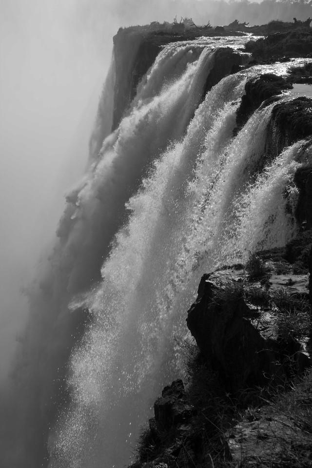 Victoria Falls 471-