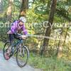 Coed y Brenin Trail Duathlon - 1234-DSC_7904