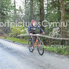 Coed y Brenin Trail Duathlon - 1083-DSC_7706