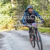 Coed y Brenin Trail Duathlon - 1133-DSC_7766