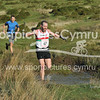 Penmaenmawr Fell Race - 1031-D30_7615