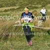 Penmaenmawr Fell Race - 1530-D30_8153
