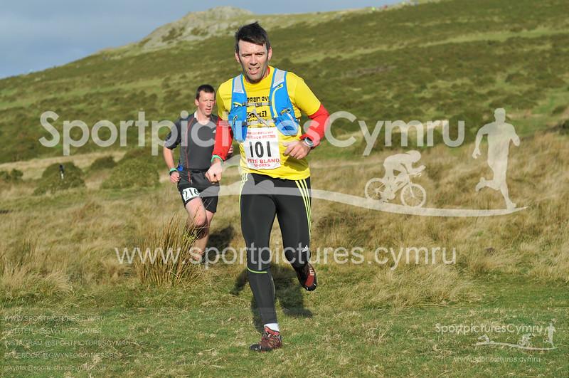 Penmaenmawr Fell Race - 1106-D30_7706