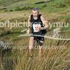 Penmaenmawr Fell Race - 1080-D30_7676