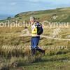 Penmaenmawr Fell Race - 1526-D30_8148