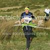 Penmaenmawr Fell Race - 1531-D30_8154