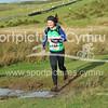 Penmaenmawr Fell Race - 1537-D30_8160