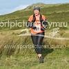 Penmaenmawr Fell Race - 1545-D30_8168