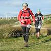 Penmaenmawr Fell Race - 1451-D30_8069