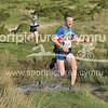 Penmaenmawr Fell Race - 1041-D30_7629