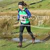 Penmaenmawr Fell Race - 1541-D30_8164