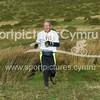 Penmaenmawr Fell Race - 1533-D30_8156
