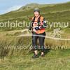 Penmaenmawr Fell Race - 1543-D30_8166