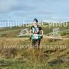 Penmaenmawr Fell Race - 1292-D30_7904