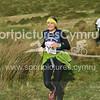 Penmaenmawr Fell Race - 1532-D30_8155