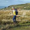 Penmaenmawr Fell Race - 1527-D30_8149