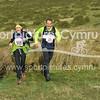 Penmaenmawr Fell Race - 1528-D30_8150