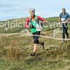 Penmaenmawr Fell Race - 1212-D30_7822