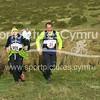 Penmaenmawr Fell Race - 1529-D30_8151