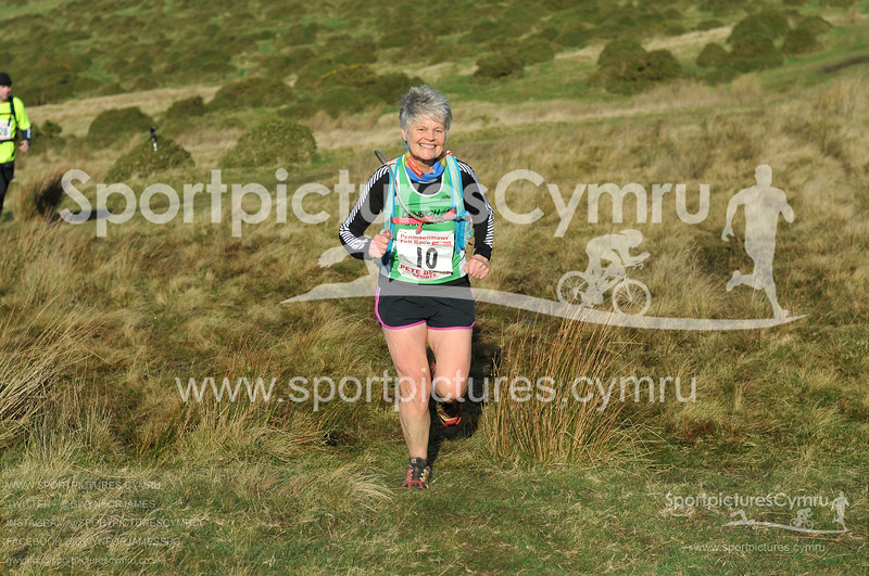 Penmaenmawr Fell Race - 1430-D30_8048