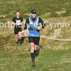 Penmaenmawr Fell Race - 1160-D30_7766
