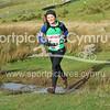Penmaenmawr Fell Race - 1539-D30_8162