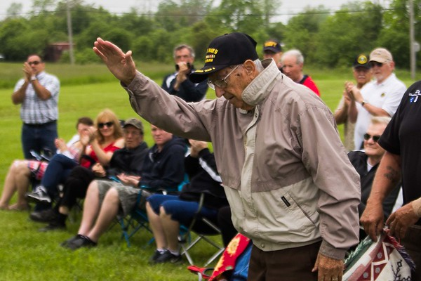 170529 Tn of Niagara Veterans 3