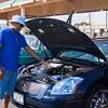 170827 OG Cruisers Car Show 3