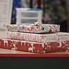 171221 Gift Wrap 3