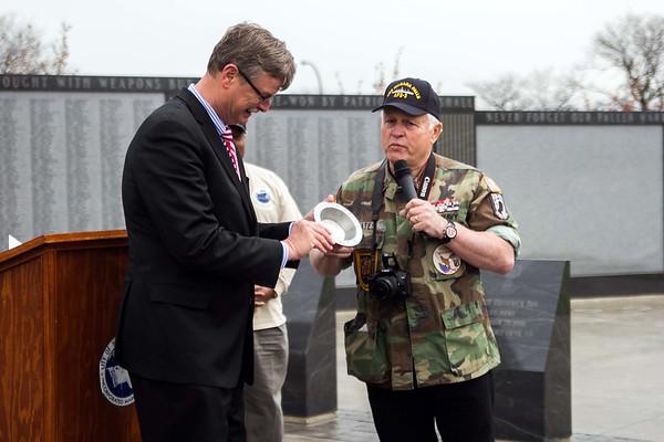 170429 USS Niagara Falls reunion 5