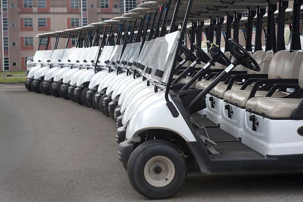 170428 Hyde Park Golf 2