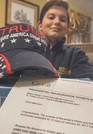 170104  Trump Tickets 1