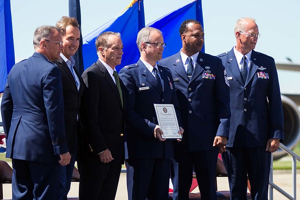 170603 Air Base Mission Change 4