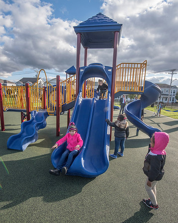 171026 Playground 1