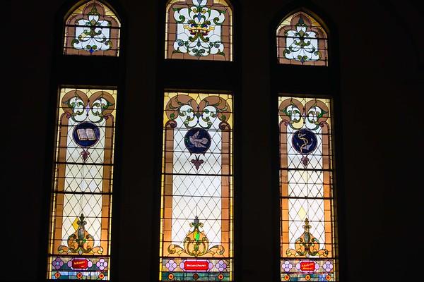 170520 Churches open house 2