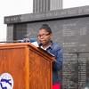 170527 Memorial Day Ceremony 2