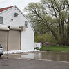 170502 Flooding 3