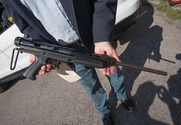 170921 Gun Buyback 2
