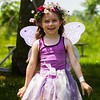 170617 Fairy Festival 5