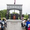 170527 Memorial Day Ceremony 4