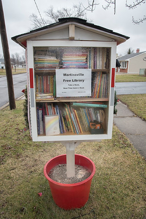 170125 Little Library 3