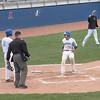 170504 NCCC Baseball 2
