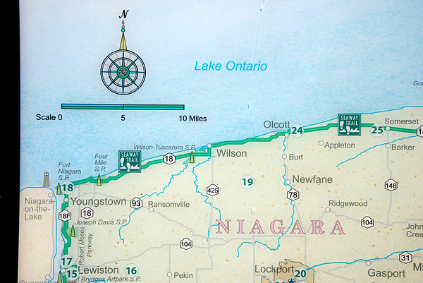 170427 Lake Levels 2