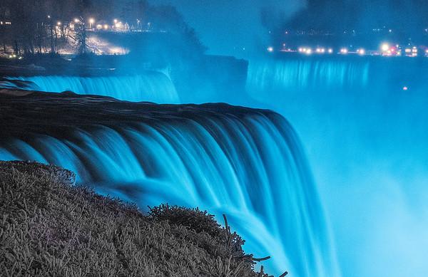 170106 Teal Falls