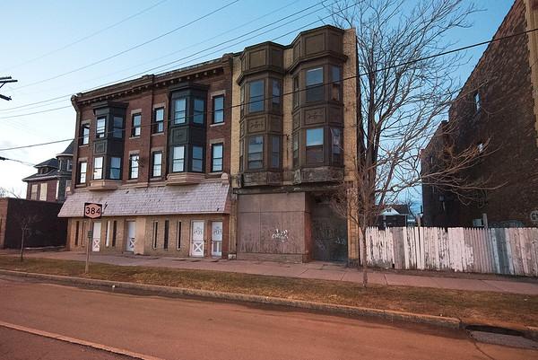 170201 Niagara St. Property 1
